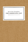 The Americans List